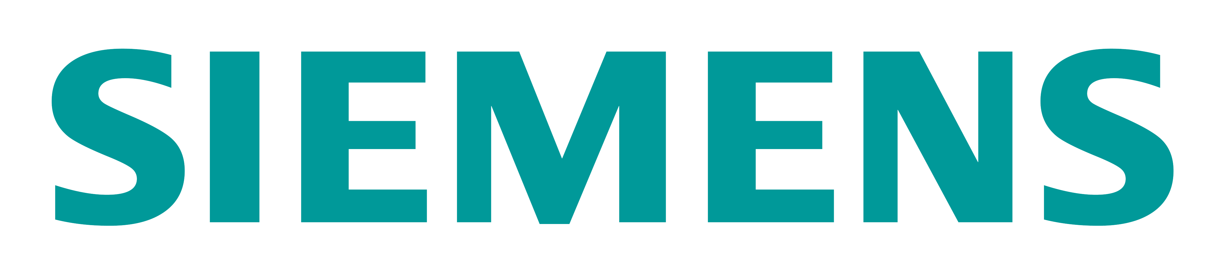 https://afbshop.de/media/image/3f/ec/bc/Siemens_freigestellt.png